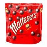Maltesers Original 10 stazakken