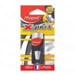 Maped technische gum x-pert blister 10 stuks