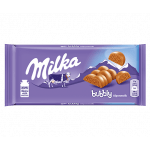 Milka | Bubbly | 13 repen
