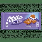 Milka   Bubbly   13 repen