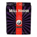 /millhouse_snelfilter_rood_1_5_kg_x_4.jpg