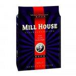 /millhouse_snelfilter_standaard_1_5_kg_x_4.jpg