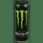 Monster Mega Energy | Blik 12 x 0,553 liter