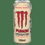 Monster | Pacific Punch | Blik | 12 x 0.5 liter