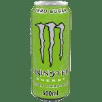 Monster   Ultra Paradise   Blik   12 x 0.5 liter