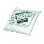 Numatic hepaflow stofzuigerzak nvm-3b 10 st