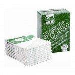 Numatic Hepaflow NVM-1CH stofzuigerzak voor Henry / PPR 200-11
