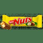 Nestlé | Nuts | 24 stuks