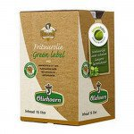 Oliehoorn Frituurolie Green Label 15 liter