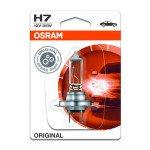 Osram | Gloeilamp H7 | 55w | PX26D | B1 | 12v