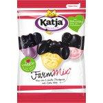 Katja | Farm Mix | Doos 12 x 300 gram