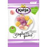 Katja | Yoghurtgums | 12 x 350 gram