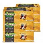 Pickwick Ceylon 100 zakjes met envelop