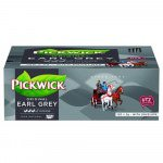 Pickwick Earl Grey Tea 100 zakjes