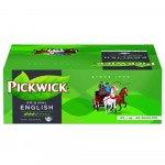 Pickwick | Engels | Zonder envelop | Zakjes 100 stuks