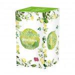 Princess   Tea   Green lemon   20 x 1.5 gram   6 dozen