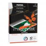 Image print A4 kopierpapier 500 vel 5 stuks