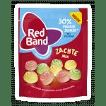 Red Band | Zachte Mix | 10 x 200 gram