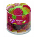 redband-winegum-smiles-kantinewinkel