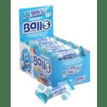 Astra Sweets   Rocket Balls   Bramen   5-pack