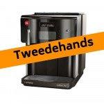 Tweedehands DE Schaerer Coffee Joy Watertank