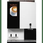 Sielaff Siamonie Smart XL Vending Koffiemachine