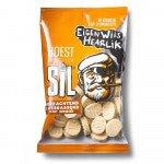SIL | Hoesttabletten | 16 x 200 gram