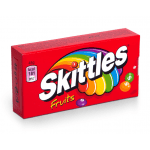 Skittles | Fruit | 16 x 45 gram