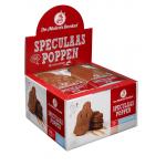 De Molen | Speculaaspoppen | 22 stuks