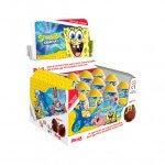 Spongebob | Chocolade Ei | 24 x 20 gr