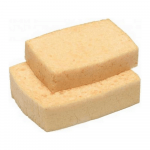 Spontex spons azella 09 groot 10 stuks