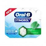 Stimorol | Oral-B | Spearmint | 12 x 17 gram