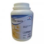 Tana apesin chlorine tablets 13430 N 810 gr