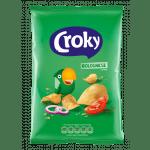 Croky | Bolognese | 12 x 100 gram