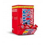 Tiny Tony's melkchocolaatjes 900 gram