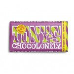 /tony_chocolonely_coffee_crunch_15_stuks.jpg