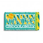 Tony's | Reep | Wit 28% Straciatella | 15 x 180 gram