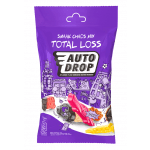 Autodrop | Total loss | 16 x 85 gram