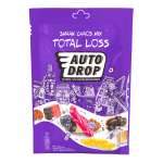 Autodrop | Total Loss | 15 x 180 gram