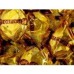 Trefin Orfina | Goudtoffees | 3 kg