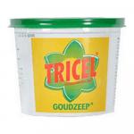 Tricel goudzeep 16x500 gram