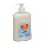 Tricel handzeep met pompje 12 x 500 ml