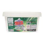 Tricel powder dose white 27 gr a80