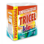 Tricel professional color 7.5 kg