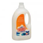 Tricel Wol & Fijn Vloeibaar wasmiddel 6 x 1 liter