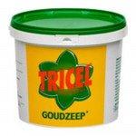 Tricel Goudzeep 5 kg
