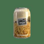 Dutch Bargain | Tripel | Blik 24 x 33 cl