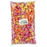 Van Melle | Fruittoffee | 2 kg