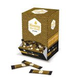 Van Oordt | Honing Sticks | 100 x 8 gram