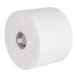 Vendor toiletpapier tissue 1252 2-laags 48 rollen